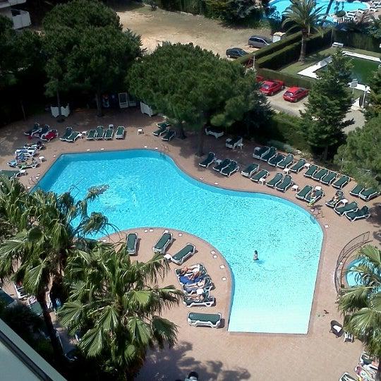 Photos At Golden Port Salou Spa Hotel Hotel In Salou - Hotel golden port salou