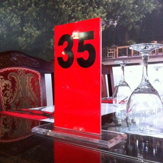 Foto tomada en Restaurante Xikelai Wok por krollian el 11/23/2012