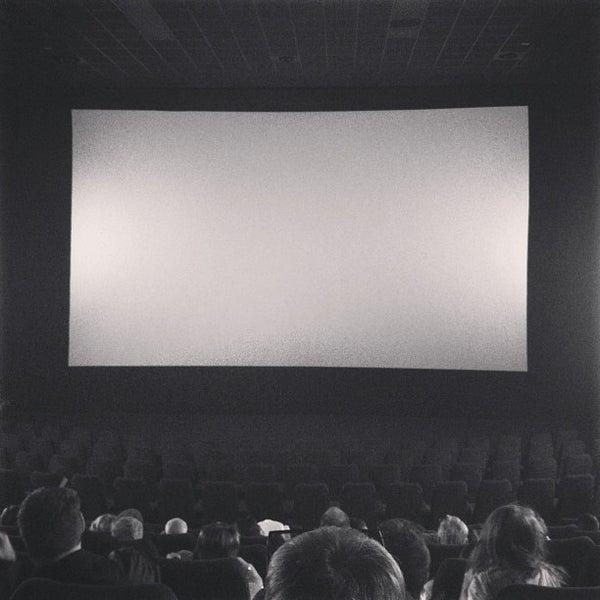 cinemaxx sindelfingen sindelfingen