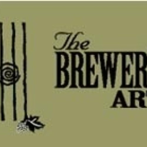 Photo taken at The Brewer's Art by Steven M. on 10/14/2012