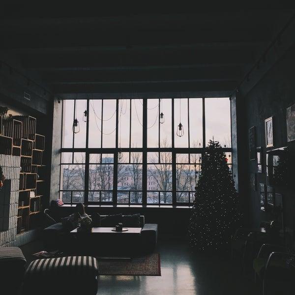 Снимок сделан в Studio 212 пользователем Viktoria K. 1/17/2018