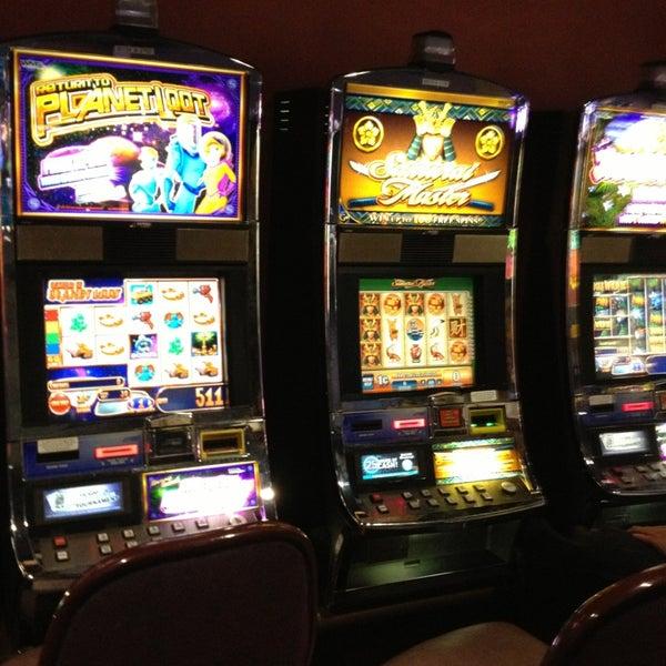 Table Mountain Casino Buffet Friant Ca Free Video Poker Games Download - Table mountain casino buffet menu