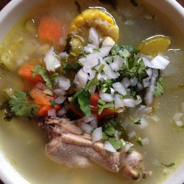 Guadalupana deli victoria restaurant ahora cerrado for Ahora mexican cuisine