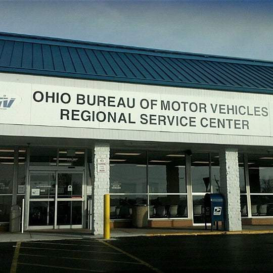 ohio bureau of motor vehicles reinstatement