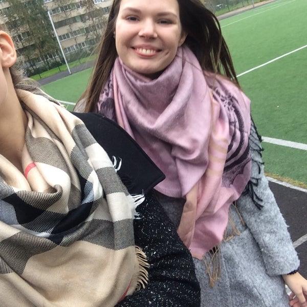 piterskaya-studentka-lena