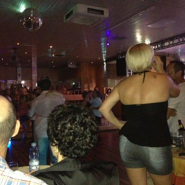 Scala club sao leo fotos 51