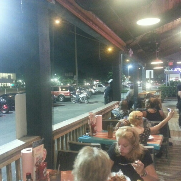 Photo taken at Hooters by Christen (XN) P. on 10/15/2015