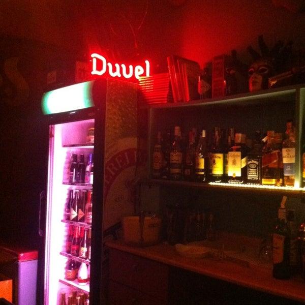 Foto tomada en Belchica por Jenny M. el 12/22/2012