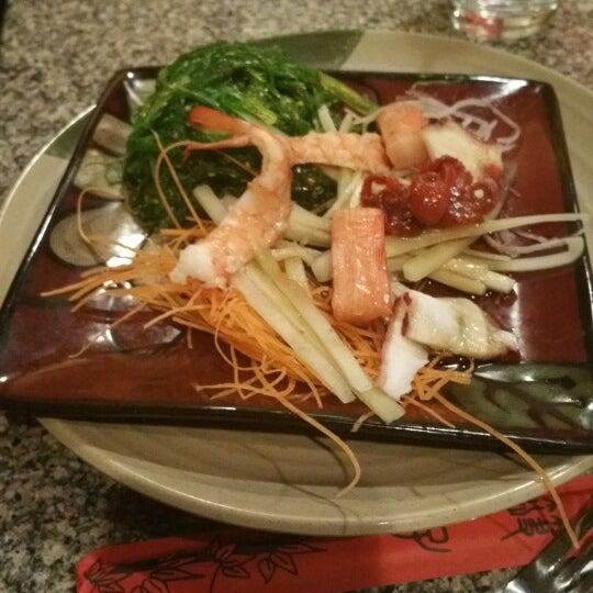 Best Hibachi Restaurant In Baltimore