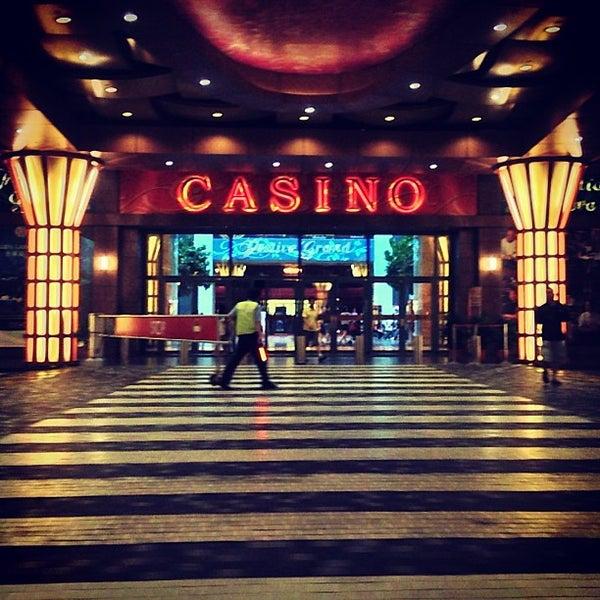 Капшагае казино астория в