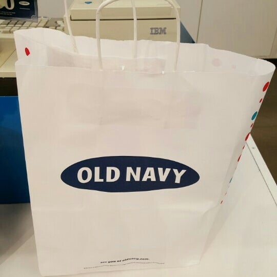Long dress old navy hillsdale