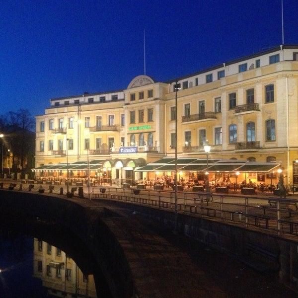 thai trollhättan sextjejer stockholm