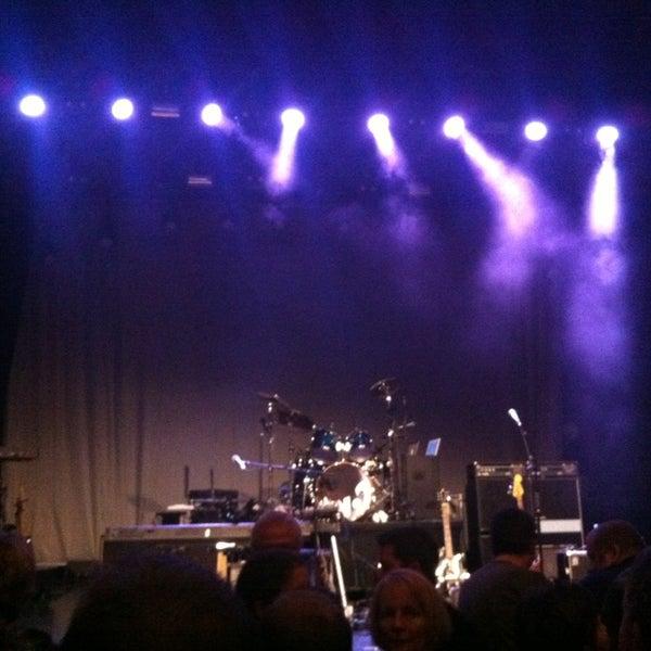 Photo taken at Store VEGA by Martin K. on 12/27/2012