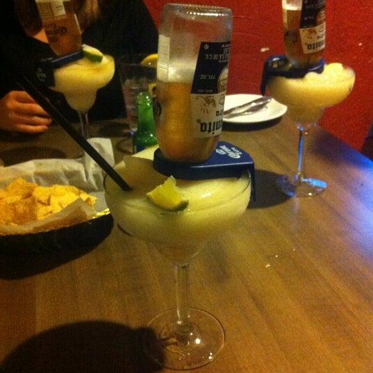 Margaritas Mexican Food Cincinnati