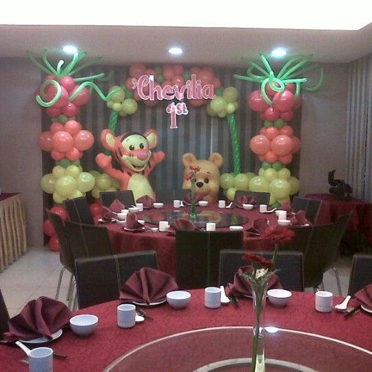 Fotos Bei Lan Hua Chinese Restaurant 4 Tipps Von 36 Besucher