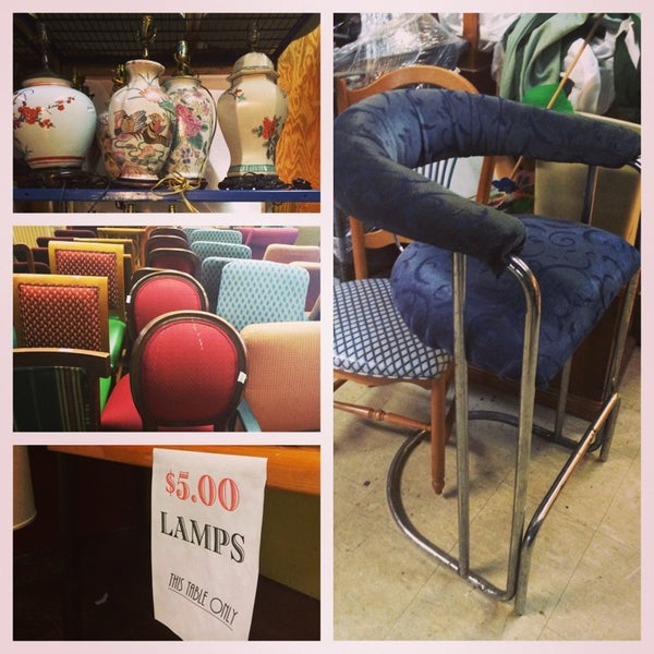 DHS Sell Out Center Hotel Furniture U0026 Things   New Location   Jonesboro, GA