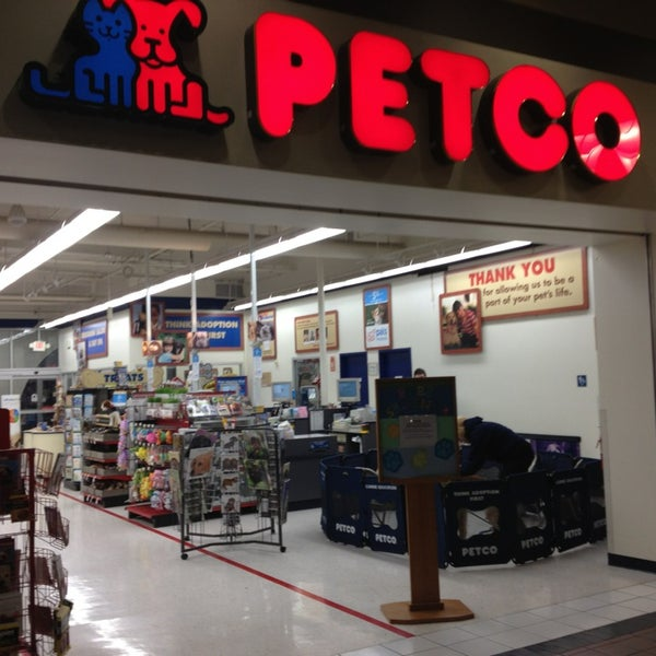 Petco is a pet supply and service company with more than 1, locations. Petco sells a wide variety of pet supplies, toys, food, medicine etc for pets including dogs, cats, birds, fish, rabbits, reptiles, ferrets, guinea pigs, gerbils, and many more.