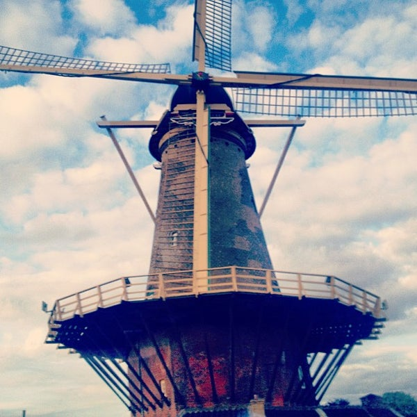 Where's Good? Holiday and vacation recommendations for Delft, Netherlands. What's good to see, when's good to go and how's best to get there.