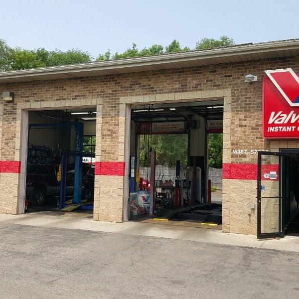 Auto Repair Near Me  Find Local Auto Repair Shops