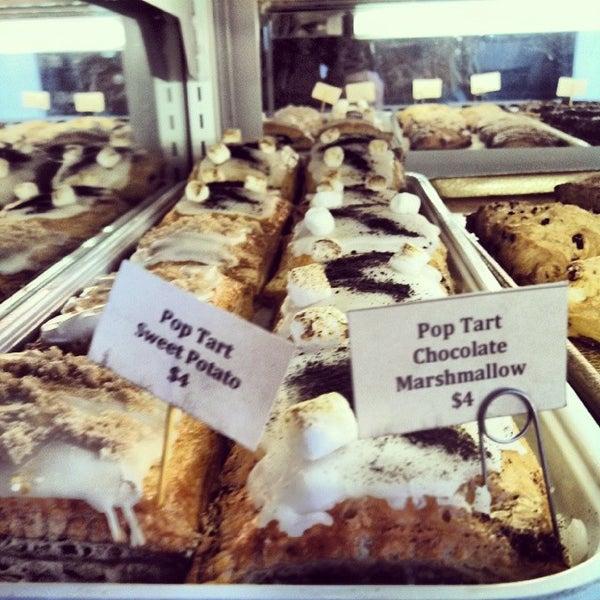 Kermit 39 s bake shoppe jetzt geschlossen b ckerei in philadelphia - Divorce shoppe ...
