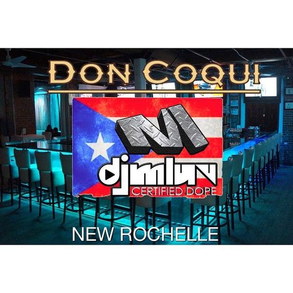 Photo taken at Don Coqui by DjMLUV on 6/14/2015