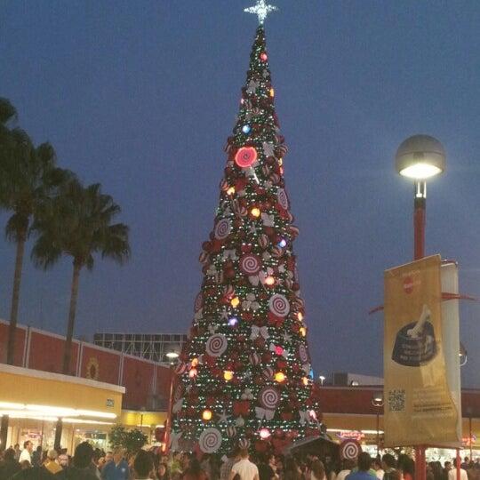 Foto tomada en Plaza del Sol por Jorge M. el 12/3/2012