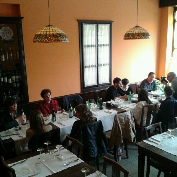 Emejing ristorante terrazza carducci padova images adin info