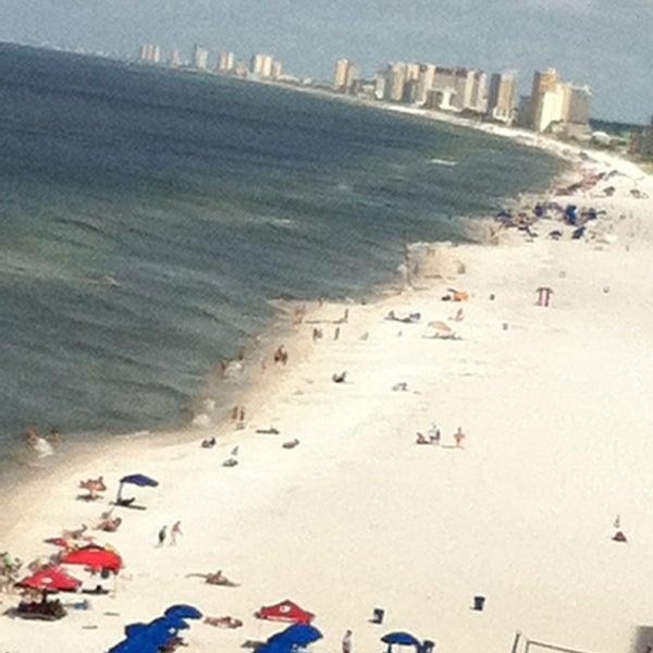 Treasure Island Beach: 8 Tips From 281 Visitors