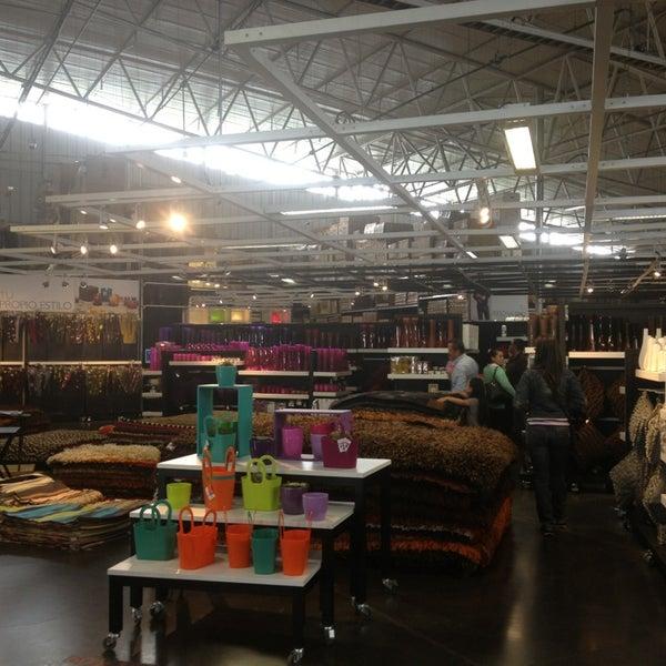 Tug tienda de muebles art culos para el hogar en bogot for Almacenes de muebles en bogota 12 de octubre