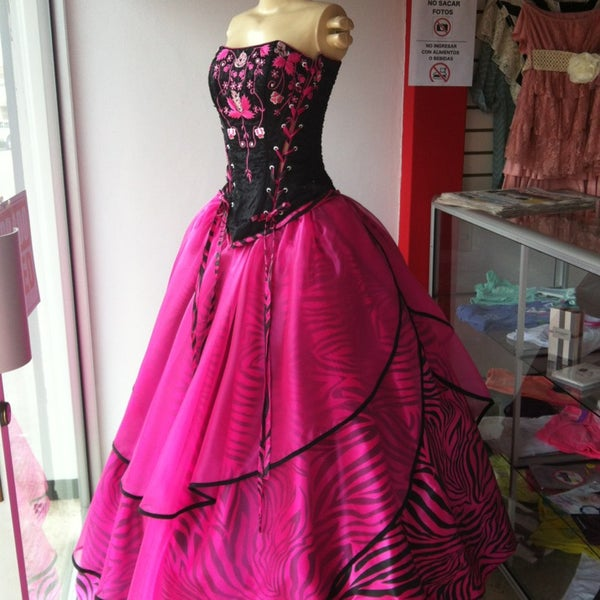 Princesas Boutique - Cartago, Cartago
