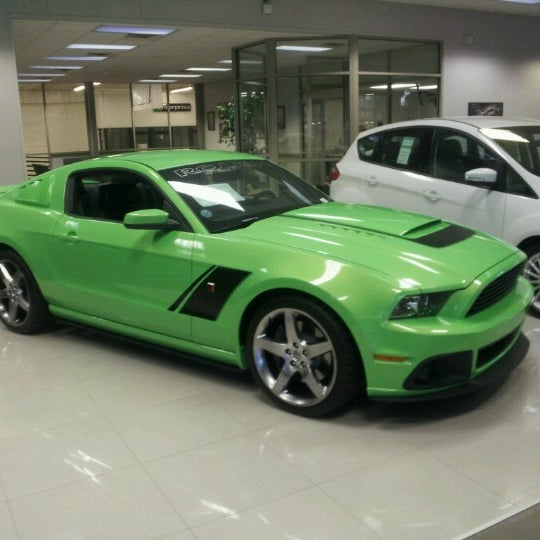 J c lewis ford auto dealership in savannah for Jc motors used cars