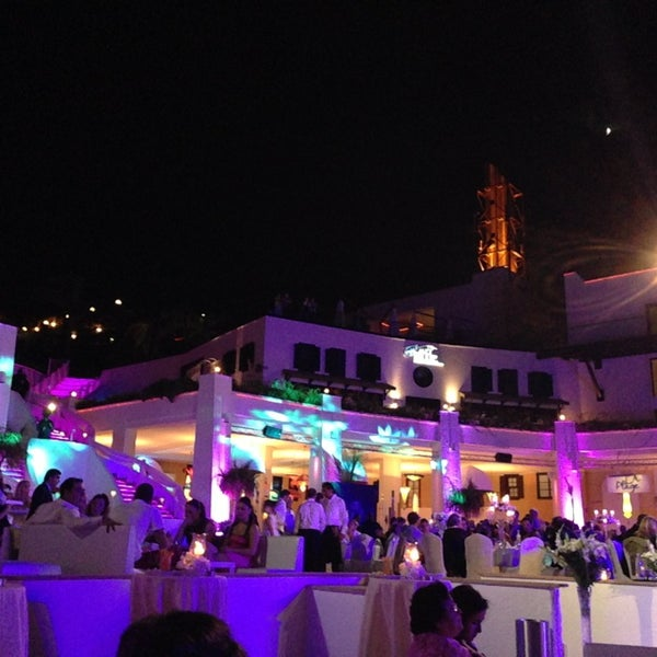 Foto scattata a Cratos Premium Hotel & Casino da Lütfiye G. il 6/14/2013