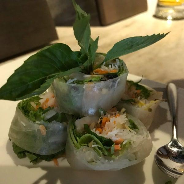 To Thai For Restaurant Honolulu