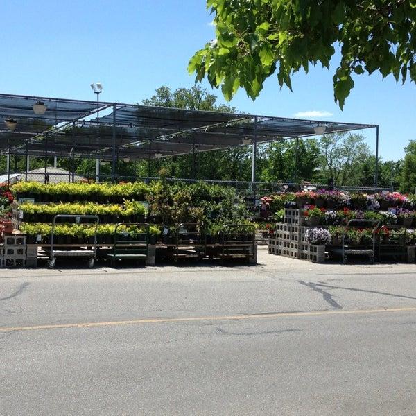 Organic Food Store Fort Wayne Indiana