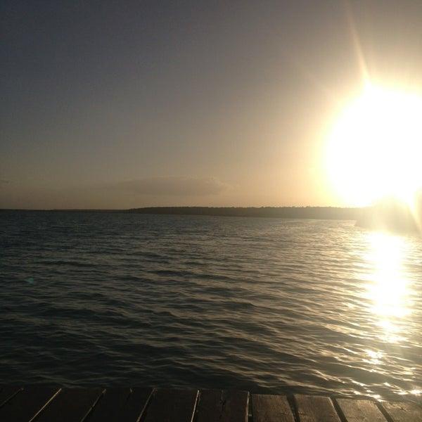 Photo taken at Hotel Akalki by Nan R. on 12/22/2012