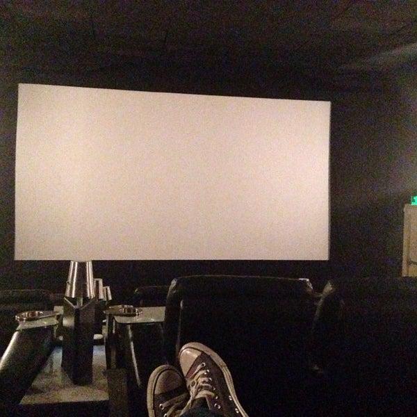 Photo taken at Cinemex by Emmanuel Z. on 8/27/2015