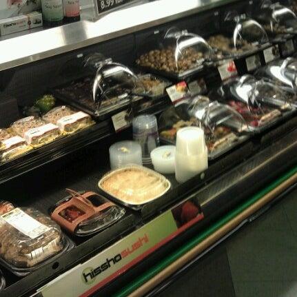Lowes Foods Salad