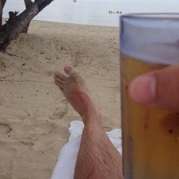 Nude beach chicks-9442