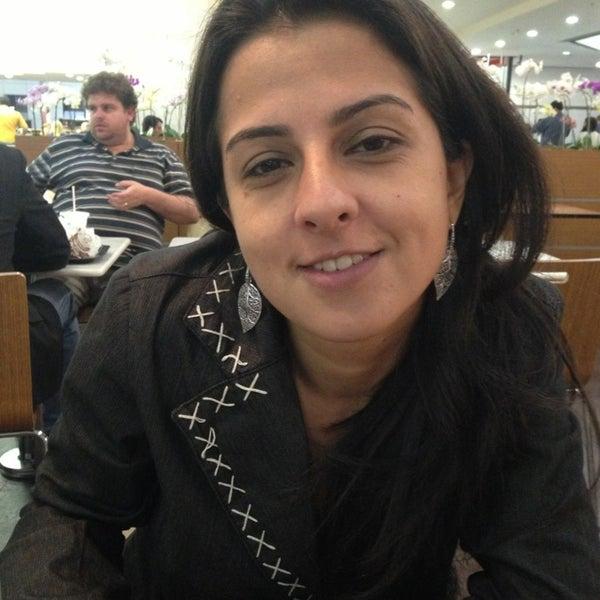 Photo taken at Companhia do Grelhado by Manoella P. on 2/1/2013