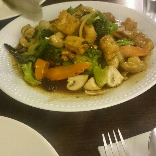 Thai Restaurant Chatswood