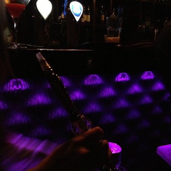 3/1/2013에 🇷🇺андриано🇷🇺 .님이 Kalina Bar에서 찍은 사진