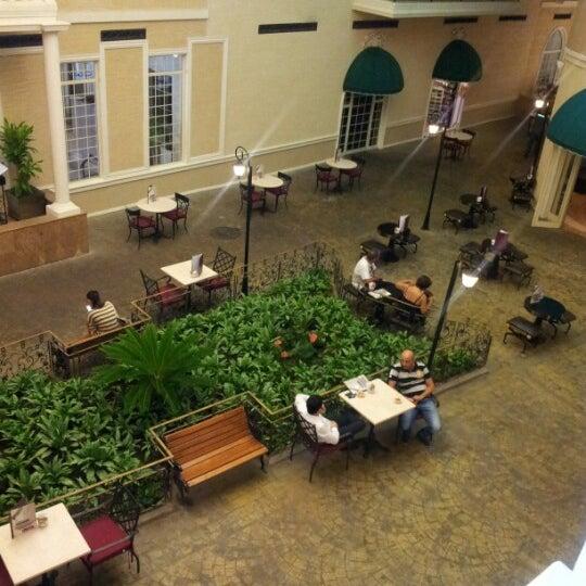 9/14/2012 tarihinde Yasoziyaretçi tarafından Rixos Premium Belek'de çekilen fotoğraf
