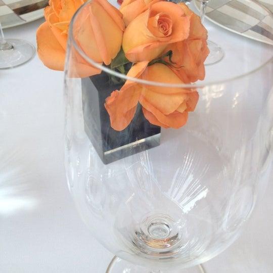 Foto tomada en Jaso Restaurant por Luis F. el 11/10/2012
