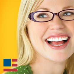america s best contacts eyeglasses now closed