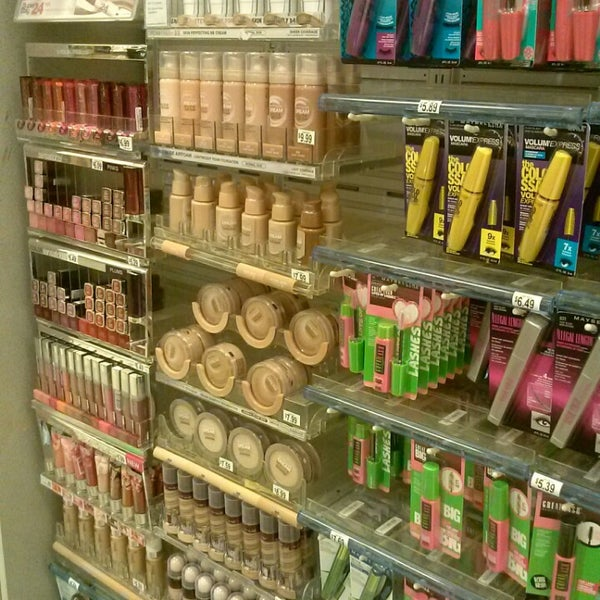 cvs pharmacy   pharmacy in miami  rh   foursquare