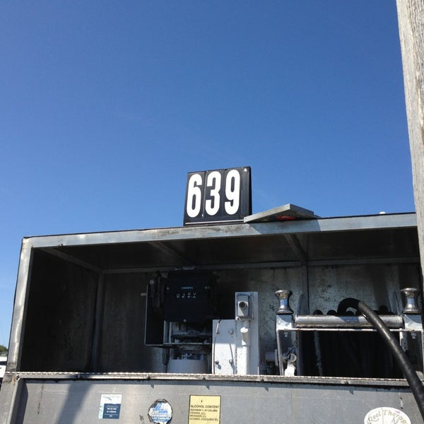 Photo taken at Nantucket Boat Basin by Janelle N. on 8/25/2013