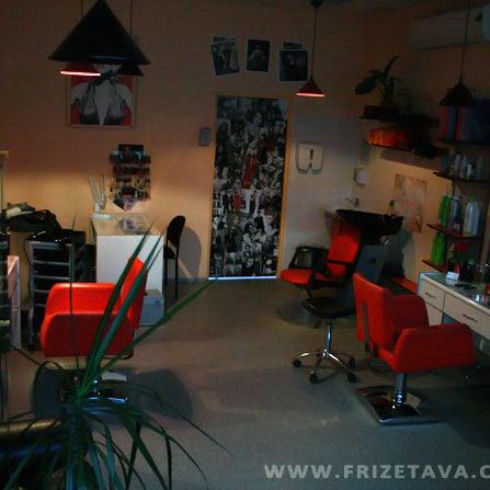 Студия красоты «Frizetava.com» – это островок красоты и гармонии в шумном мире мегаполиса. Это место, где живёт красота. Бесплатный WiFi, free parking и кофе тому, кто покажет чекин в телефоне :)