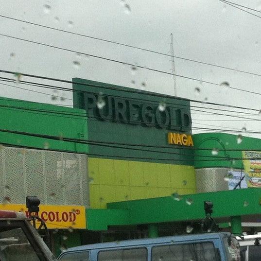Puregold for Casa moderna naga city prices