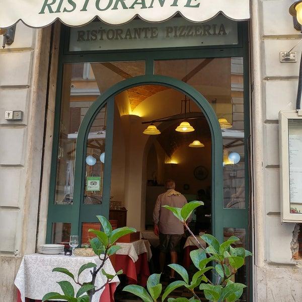 La mensa di bacco roma lazio - Diy fa r oma ...