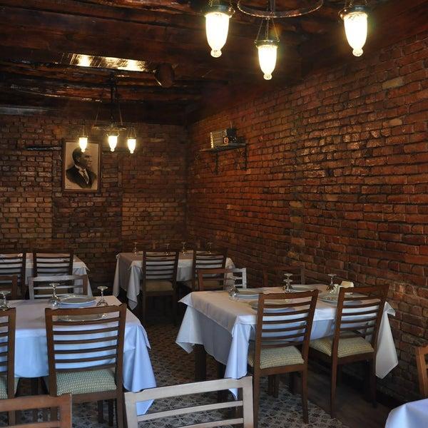www.lokmahane.net     www.facebook.com/LokmahaneAuthenticAnatolianCuisine          Zengin Anadolu Mutfağı ve Derviş sofrasının geleneksel tatları : LOKMAHANE; Mengüç Caddesinde...